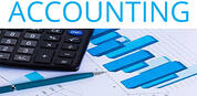 Accounting Icon-2