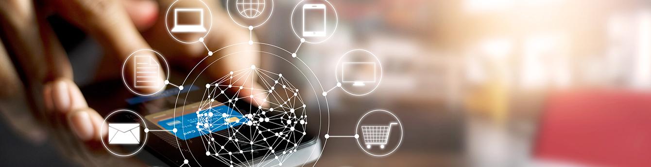 e-Commerce Providers