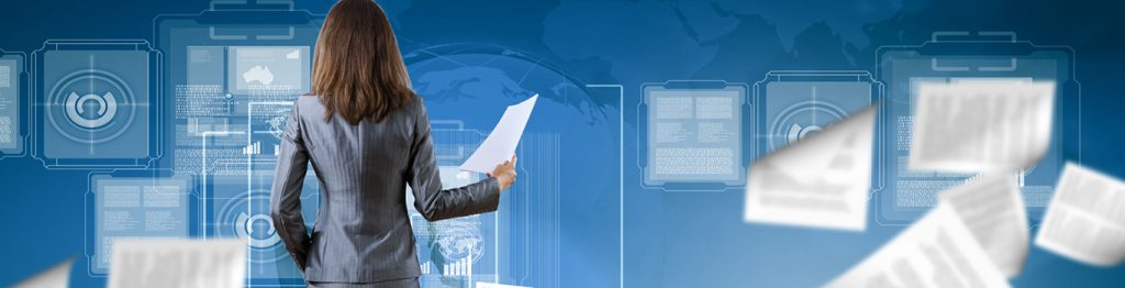 Sarbanes- Oxley (SOX) Consulting Services