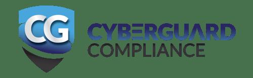CyberGuard Compliance